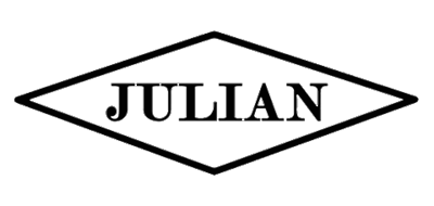 JulianBoots工装靴