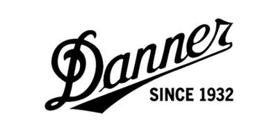 Danner工装靴