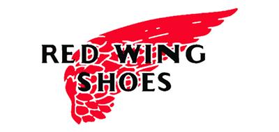 RedWing工装靴