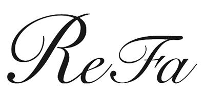 ReFa家用美容仪