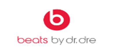 Beats by dre入耳式耳机