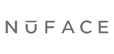 NuFACE美容仪