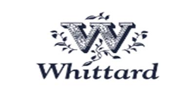 Whittard伯爵红茶