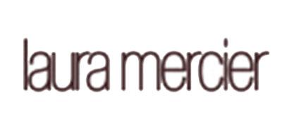 罗拉玛斯亚粉饼