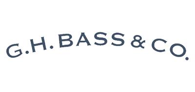 G.H. Bass & Co.乐福鞋