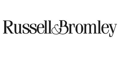 Russell & Bromley乐福鞋