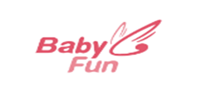 Babyfun胎心仪