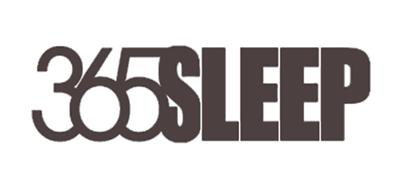365sleep记忆枕头
