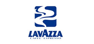 LAVAZZA进口咖啡