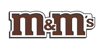 M&M'S麦丽素
