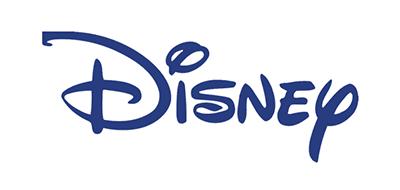 迪士尼礼服