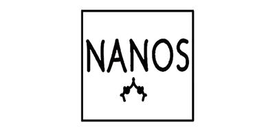 Nanos宝宝衣服