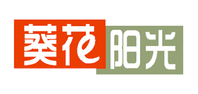 葵花阳光国产大米