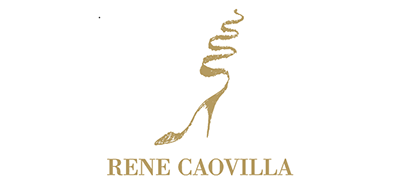 René Caovilla女凉鞋