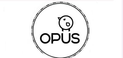 OPUS焖烧杯