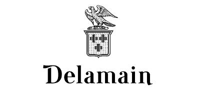德拉曼白兰地