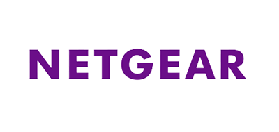 Netgear交换机