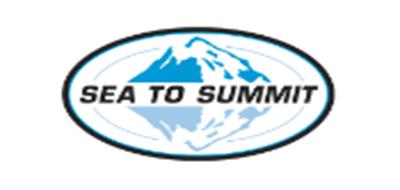 Sea to Summit潛水包