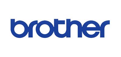 兄弟品牌标志LOGO