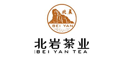 北岩武夷岩茶