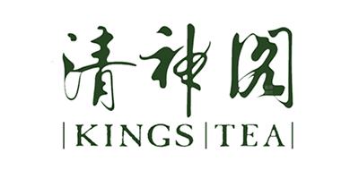 清神阁武夷岩茶