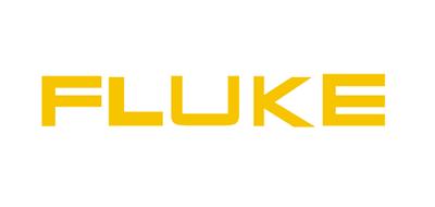 FLUKE测线仪
