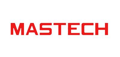 MasTech测线仪