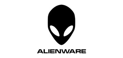 外星人筆記本電腦