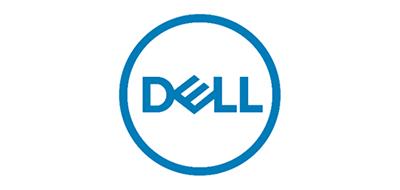 Dell一体机电脑