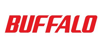 Buffalo激光鼠标