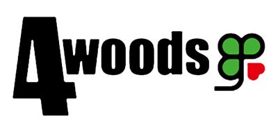 四木情趣用品
