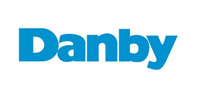 Danby100以内窗式空调