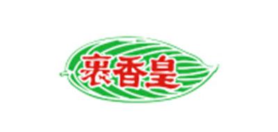 裹香皇粽子