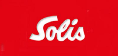 索利斯吹风机