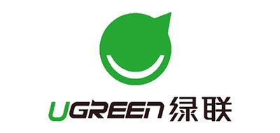 绿联移动电源