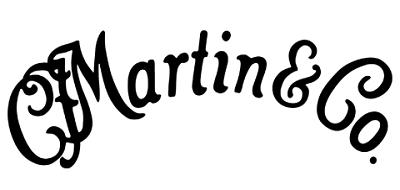 马丁品牌标志LOGO