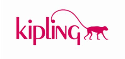 Kipling双肩背包