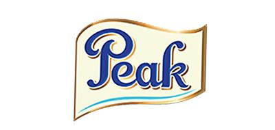 Peak进口奶粉