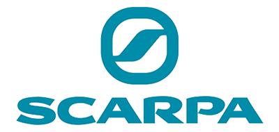SCARPA安全带