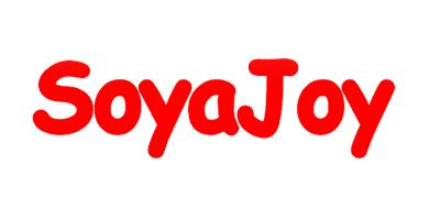 SoyaJoy豆浆机