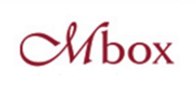 mbox纯银手链