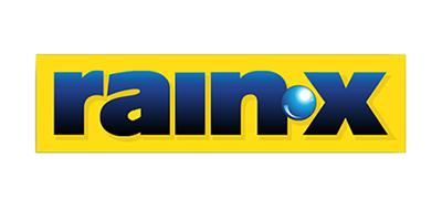 RainX防雾剂