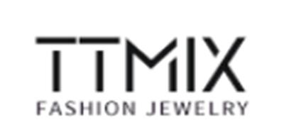 TTMIX耳环