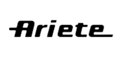 Ariete意式咖啡机