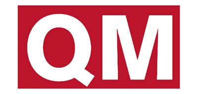 QM是什么牌子_曲美品牌怎么样?