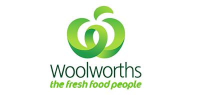 伍尔沃斯成人奶粉