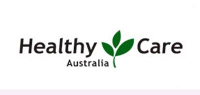 HealthyCare牛初乳