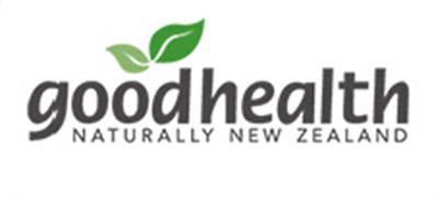 goodhealth保健品