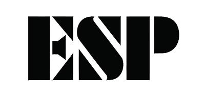 ESP录音话筒