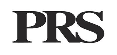 PRS电贝司